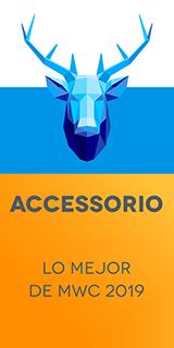 Accessorio